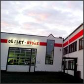 Outlet-Store